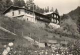 Historie rekreačního centra Sepetná